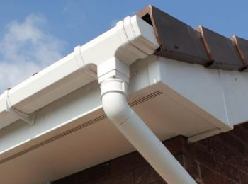 Fascia and Soffits, South London