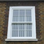 Windows, Door Installations, South London, Osborn Glass
