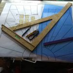 Stained Glass services - Osborn Glass