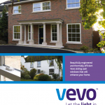 Vevo-Vertical-Sliders aluminium window brochure
